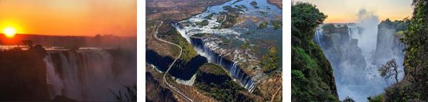 C:\Users\Sarah\AppData\Local\Microsoft\Windows\Temporary Internet Files\Content.Word\TP - Victoria Falls View 1.jpg
